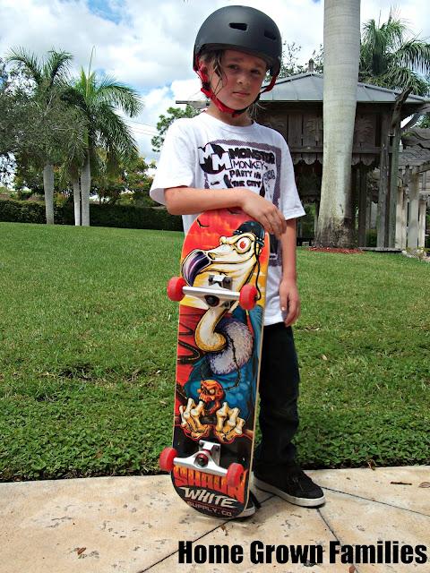 #ShaunWhiteSupplyCo, skateboarding, shaun white, collective bias