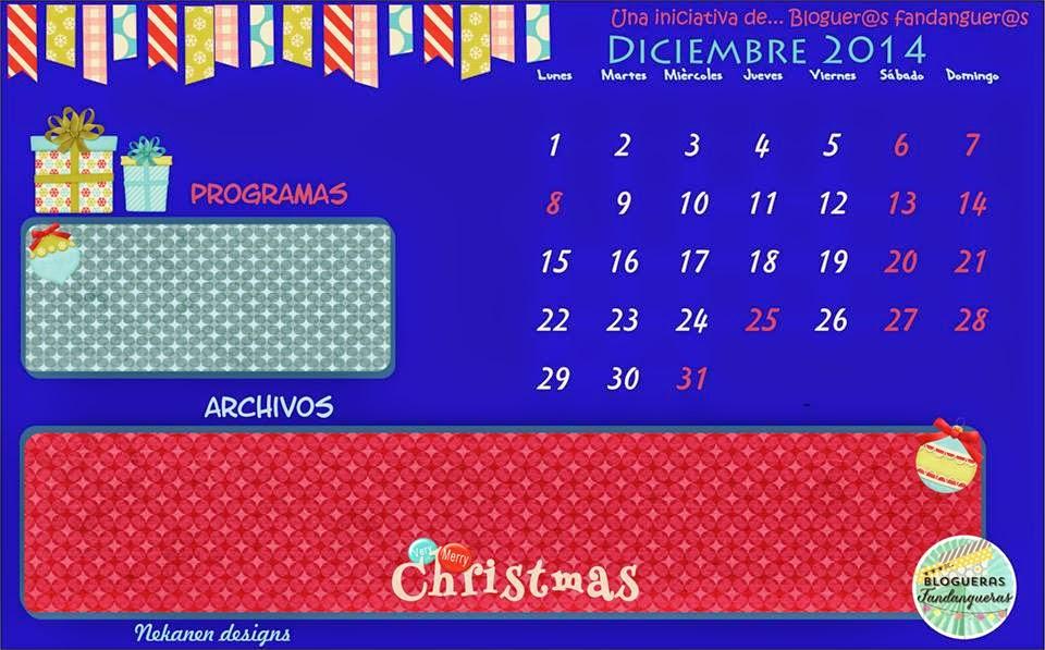 calendario once