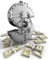 Bank of America debt consolidation loan