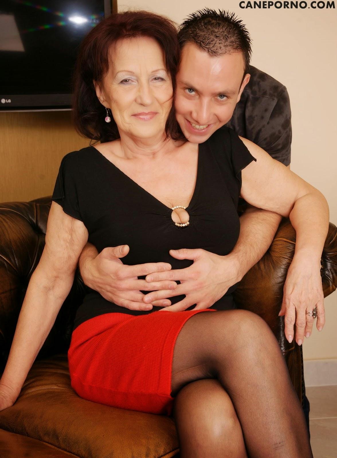 Porno Tedesco Incesto Mamma Scopa Con Suo Figlio