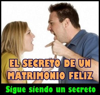 secreto-matrimonio-feliz