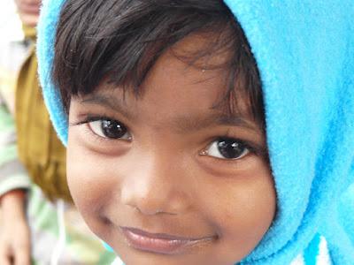 Reisen Indien Narlanda