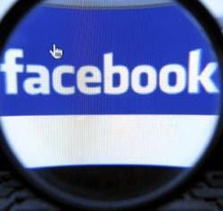 come si diffondono malware da facebook