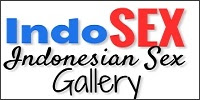 IndoSeks - Download Bokep Indo Terbaru