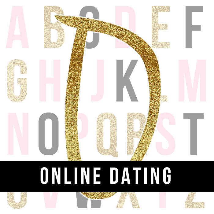 little creek online hookup & dating Free online dating meet people in your area and start forming some pure connections today start for free, end for free.