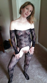 Fuck lady - sexygirl-2165-754986.jpg