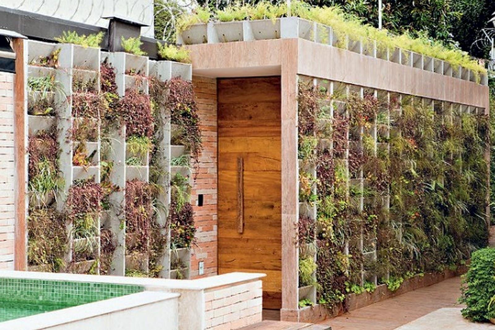 jardim vertical lisboa:segunda-feira, 20 de agosto de 2012