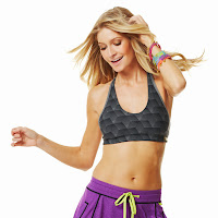 http://www.zumba.com/en-US/store-zin/US/product/foil-me-once-bra?color=Dark+N+Dirty+Slate