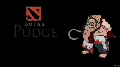 DotA 2 Wallpaper DotA 2 Gamers Place Hero Builds Hero Tips And More About DotA 2