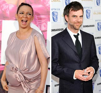Celebrity Babies Due Summer 2011 - Pix Magazine