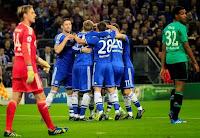 Chelsea-Schalke-04-pronostici-champions-league