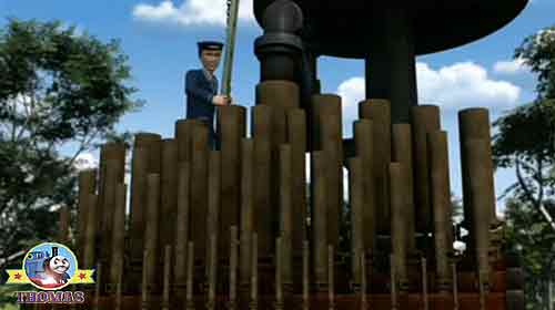 April 2012 | Train Thomas the tank engine Friends free online games ...