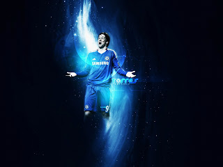 Fernando Torres Chelsea Wallpaper 2011 9