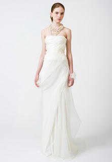 Vera Wang Classics Bridal Wedding Dresses