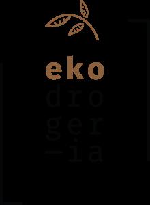 http://www.ekodrogeria.pl/masla/2812-organiczne-maslo-kokosowe-do-ciala-bentley-organic-200g-843389000199.html