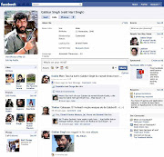 Gabbar FunnyProfile. Email ThisBlogThis!