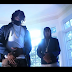 Video: Ballout (Ft. Chief Keef) – Diamonds For Everyone