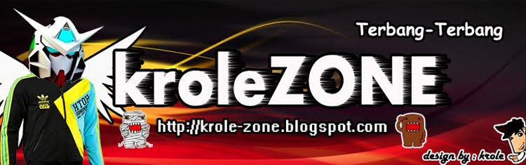 kroleZONE
