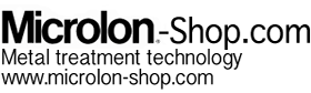 Microlon Net Shop