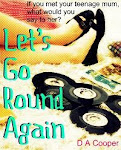 Let&#39;s Go Round Again