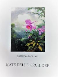 Kate delle orchidee-Novembre 2017