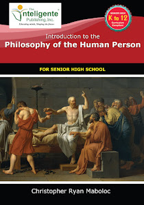 Philosophy for Senior HS