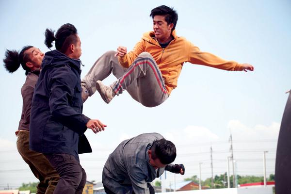 Wise kwai s thai film journal news and views on thai cinema nyaff