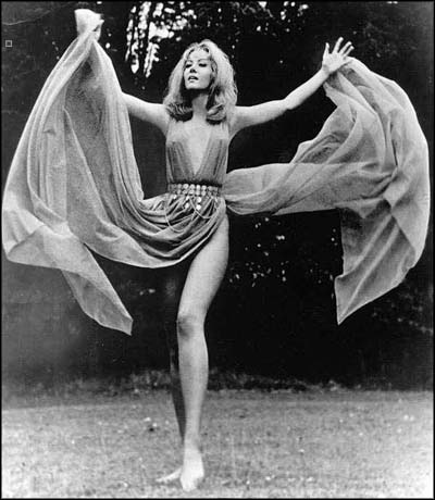 ingrid pitt cause of death
