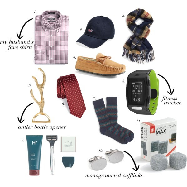 gift-guide-for-him-under-$50
