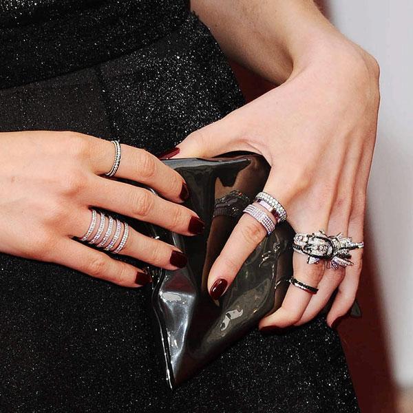 emma watson anillos