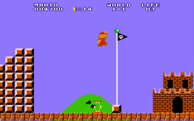 Super-Mario-Bros-Gameplay-3