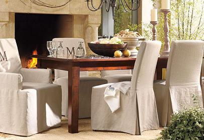 Decoración de interiores: Ideas para decorar el comedor