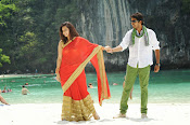 Jump Jilani Movie photos Gallery-thumbnail-6