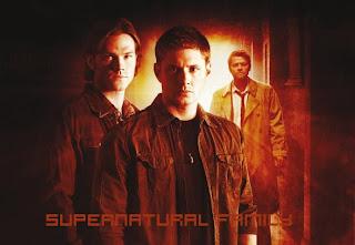 http://1.bp.blogspot.com/-1JWGa89rigU/Tap-PO0xc3I/AAAAAAAAATU/gTOVaDc7E0E/s1600/Promo+Season+6+Supernatural+Family.jpg