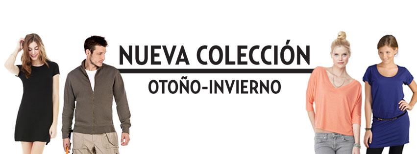 http://www.camisetasymoda.es/moda-otono-invierno.html