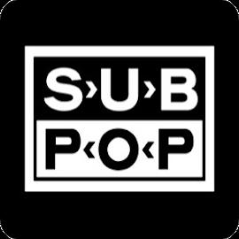 SubPop.