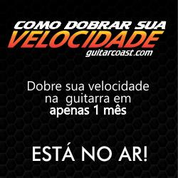 http://hotmart.net.br/show.html?a=G2323566I