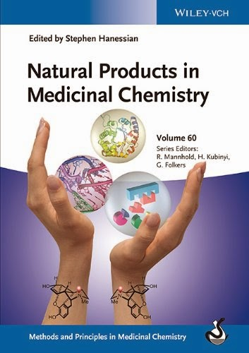 http://kingcheapebook.blogspot.com/2014/07/natural-products-in-medicinal-chemistry.html