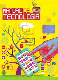 MANUAL DE TECNOLOGIA DE INFORMÁTICA