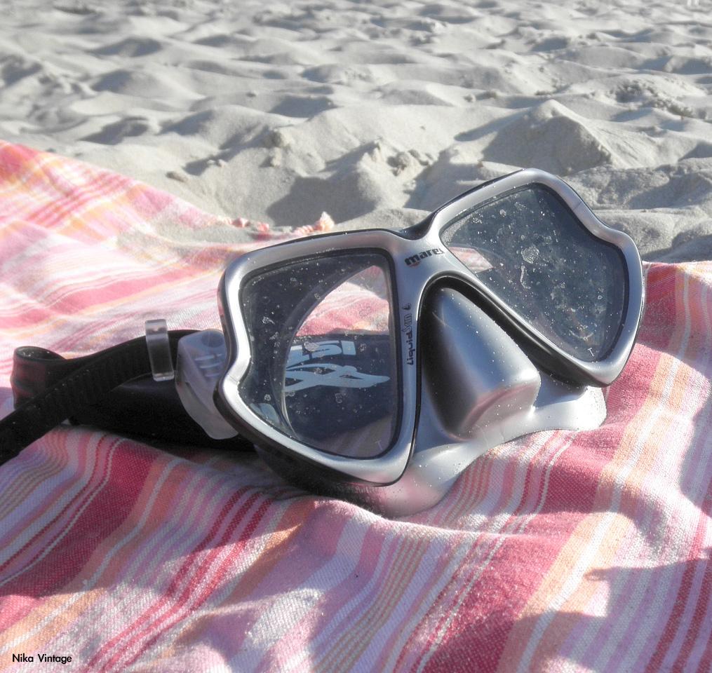 verano, fotografia, sombrillas, sombreros, refrescos,modboard, collages, gafas