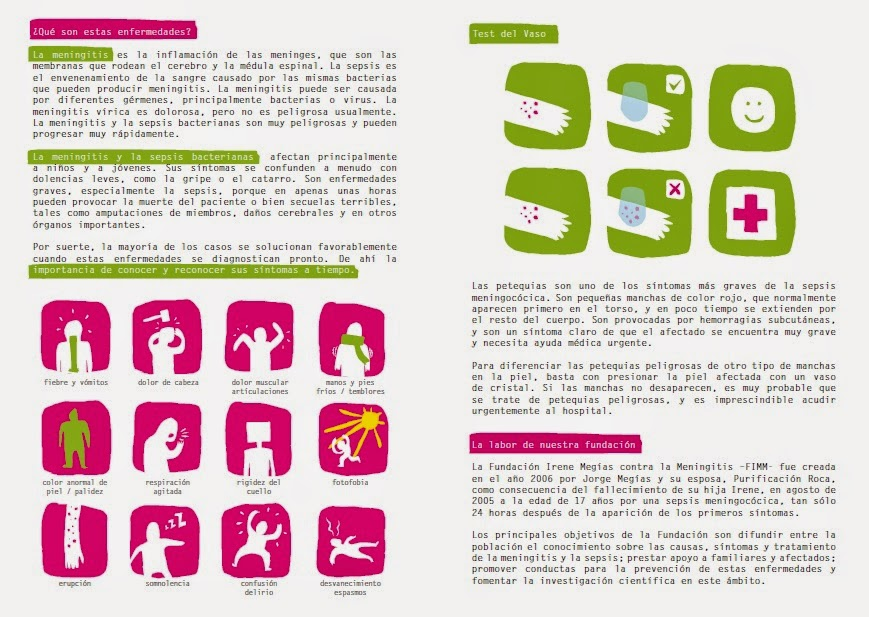 http://www.slideshare.net/gabls/fimm-diptico-campaa-sensibilizacion-sintomas-meningitis-y-sepsis-cof-cantabria