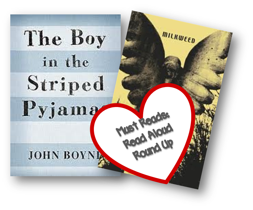 boy in the striped pyjamas friendship quotes