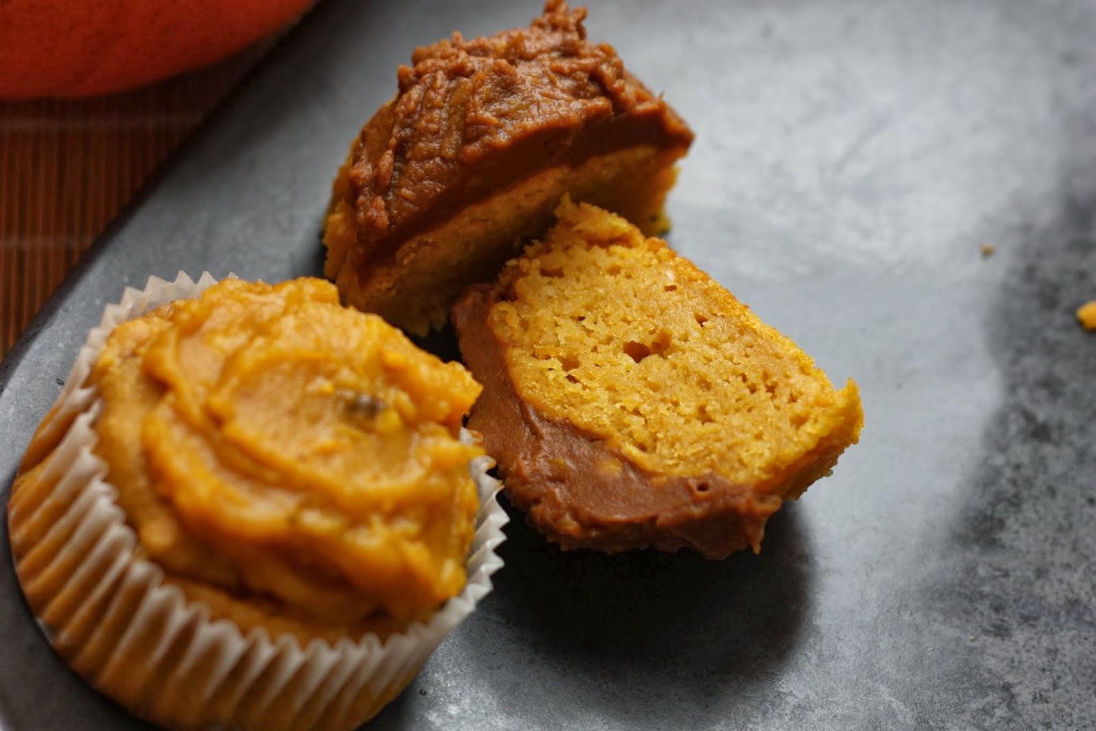 Les Petits Plats De Rose Muffins M 233 Ga Moelleux 224 La