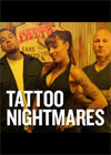Tattoo Nightmares S03E25 Cops and Rockers