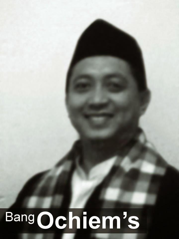Biro Naskah Pidato Contoh Pidato Sambutan Ketua Panitia Maulid Nabi Saw 1435 H 2014 Di Sekolah