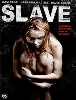 Ver Slave (2009) Online