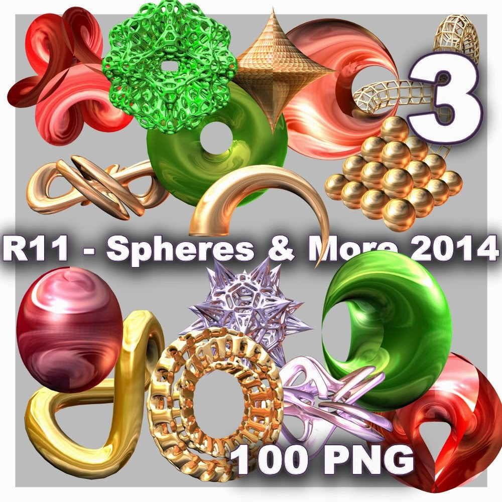 http://1.bp.blogspot.com/-1JglrAygO0Y/U5q1c9K7QjI/AAAAAAAADXs/hszAr9C1gEI/s1600/R11+-+Spheres+&+More+2014+-+3.jpg
