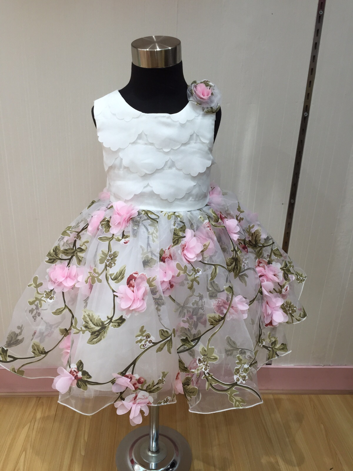 Looking For Best Fancy Girls Dresses Annehfashion Best Brands For