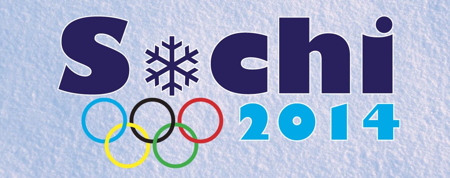 http://www.timeforkids.com/minisite/2014-sochi-olympics