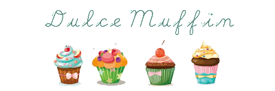 Dulce Muffin